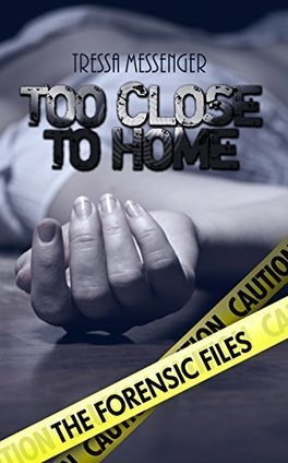 """Free eBook - Too Close to Home 