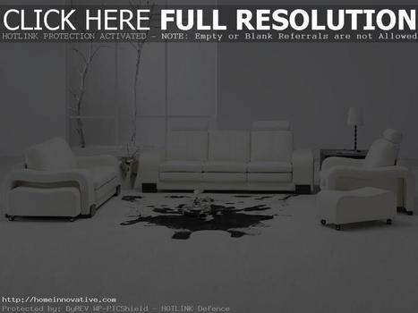 Elegant Living Room Design Ideas   home design   Scoop.it