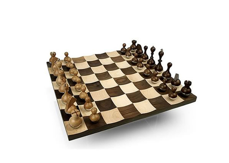 Top 15 Original Chess Sets   Chess on the net   Scoop.it
