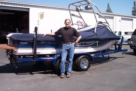 Photos de Superior Boat Repair & Storage | Facebook | French DB home | Scoop.it