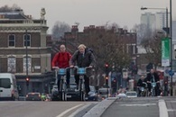 How the bicycle can drive green development on planet Earth | Healthy Marriage Links and Clips | Scoop.it