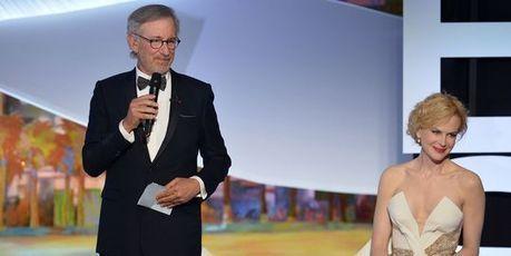 Cannes 2013 : une Palme d'or pour Abdellatif Kechiche et ses deux actrices - le Monde | Actu Cinéma | Scoop.it