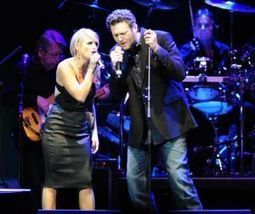 Stars line up to pay tribute to George Jones - Waterloo Cedar Falls Courier | Public Relations and Music | Scoop.it
