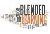 Effectiviteit van Blended learning   Master Leren & Innoveren   Scoop.it