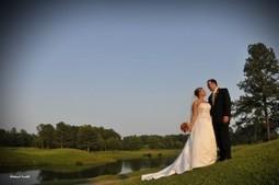 Edward Small Studio offers professional wedding photography service in Richmond, VA. | Edward Small Studio | Scoop.it