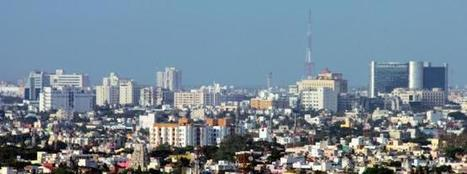 Chennai promises Better Realty Prospects | Sumangali Homes | Scoop.it