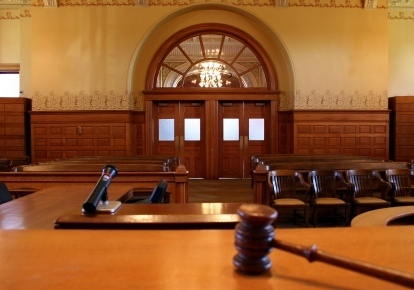 Immigration Courts Struggling To Keep Up With Caseloads | Immigration Court Hearings | Scoop.it