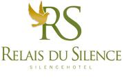 Réservez en ligne votre hôtel de charme en Alsace   Voyage et Tourisme   Scoop.it