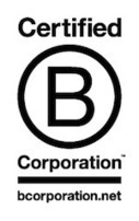 Benefit Corporations and B Corps: The Latest Buzz #7 | Green Business and Sustainability Blog | Sustainable Futures | Scoop.it