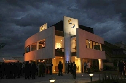 "Montevideo Selected as Regional Internet Centre - IPS ipsnews.net | La ""Casa de Internet de Latinoamérica y el Caribe"" | Scoop.it"