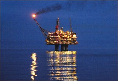 We don't need to count on oil to balance the books | Referendum 2014 | Scoop.it