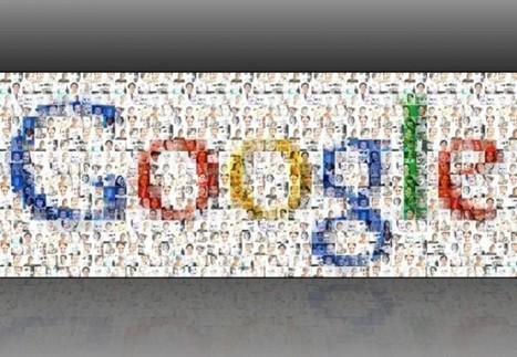 I ricavi della pubblicità di Google | GH WebNews | Scoop.it