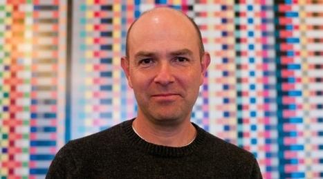 Makers : la nouvelle révolution industrielle de Chris Anderson | Innovation sociale | Scoop.it