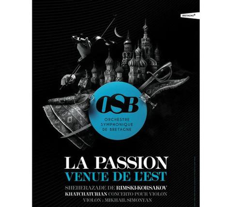 «Je suis graphiste, j'utilise la Marque Bretagne, et j'aime ça !» | Marketing Territorial News | Scoop.it