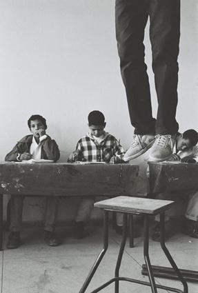 Pedagogías clandestinas: cuando por fin los innovadores pudimos dejar de pedir permiso… | Universidad 3.0 | Scoop.it