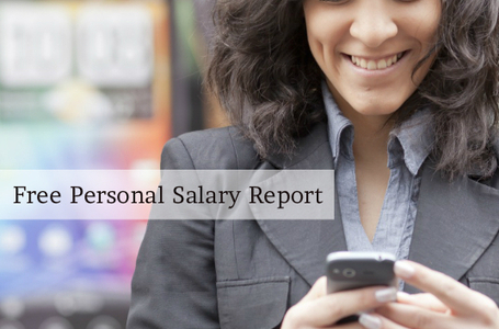 Realize Your Career Graph By Knowing Your Salary Structure | Salary Guides | Scoop.it