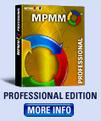 Come Creare una Metodologia di Project Management | PMTSI ... | Strumenti per i project management | Scoop.it