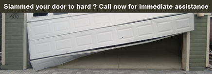 Garage Door Repairs | Northbrook Garage Door Repair | Garage Door Repair Northbrook | Scoop.it