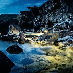 Andrew Goldie's Beautiful Sydney Seascapes | Photography Today | Scoop.it