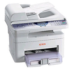 Best Photocopy Machine Sale and Repair Services | Business | Scoop.it