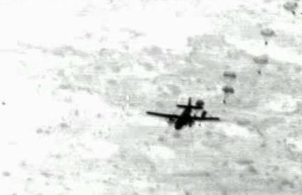 Mali : 1000 heures de vol pour le détachement Harfang | Technologies, progrès, liberté | Scoop.it