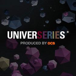 Universeries | Cabinet de curiosités numériques | Scoop.it