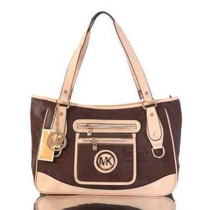 Michael Kors Tote in Cheap Michael Kors Bags Outlet under $69 At www.cheapmkbagsca.com   Cheap Michael Kors Bags Outlet under $69 At www.cheapmkbagsca.com   Scoop.it