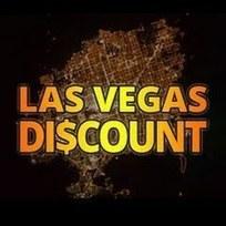 Las Vegas Hotel Price reduction   Love Swing   Scoop.it
