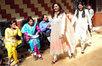 Pakistan Oscar winner launches anti-acid campaign | Women and Terrorism. | Scoop.it