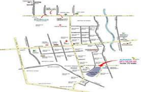 A New Residential Project Ajnara Belvedere Sector 79 Noida | Real Estate-Residential and Commercial Property | Scoop.it