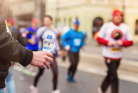 Semis & marathons : 5 conseils pour être plus fort le jour J   Choisir et courir by Kelrun.fr   Scoop.it