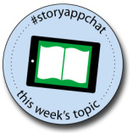 Topic for the 1/20/13 #storyappchat: App Pricing | Publishing Digital Book Apps for Kids | Scoop.it