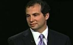 Ex-Solyndra lobbyist gave last minute money to Vargas | California Politics | Scoop.it