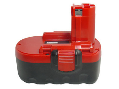 BOSCH BAT025 Drill Battery, Power Tool Battery for BOSCH BAT025 | Cordless Drill Battery, Power Tool Battery | Scoop.it