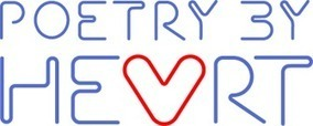 Poetry By Heart Competition Details | Poetry and pictures | Scoop.it