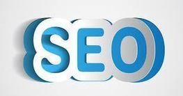 Excellent SEO Vancouver Services for Profitable Product Promotion | Roof repair services in Vancouver | Scoop.it