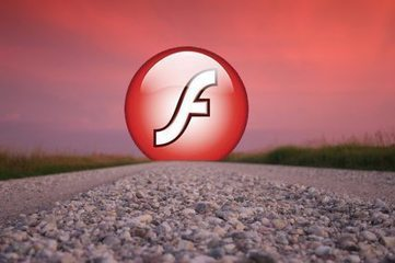 Exclusive: Adobe ceases development on mobile browser Flash, refocuses efforts on HTML5 | ZDNet | HTML 5 | Scoop.it