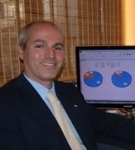 Un valenciano desarrolla el 1er programa de #gestion para #emprendedores con escasos recursos   Empresa 3.0   Scoop.it