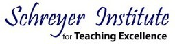 AGuideto Building Your Online Teaching Portfolio   Mohammed Hassim Online Resources   Scoop.it