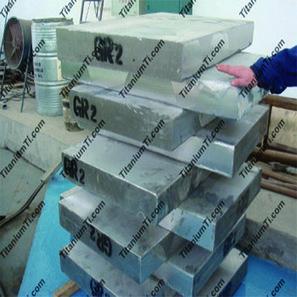 Timsim titanium plates,titanium sheet metal,titanium sheets  http://www.titaniumti.com/titanium-sheet-and-plate/ | molybdenum tube | Scoop.it