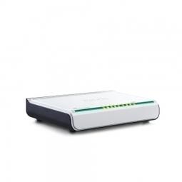 "Tenda S108 Switch Hub 8 port 10/100 | ราคาเคส PC,""สินค้าไอที"",ราคาเคสคอมพิวเตอร์,สินค้าไอที,ราคาปัจจุบัน,""เปรียบเทียบราคา"",ราคาส่ง ราคาถูก | Scoop.it"
