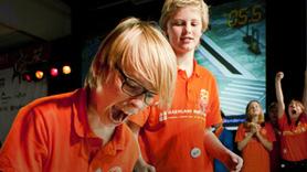 Programmeurtjes gezocht! - Opinieblad Forum VNO-NCW Online | ICTMind | Scoop.it