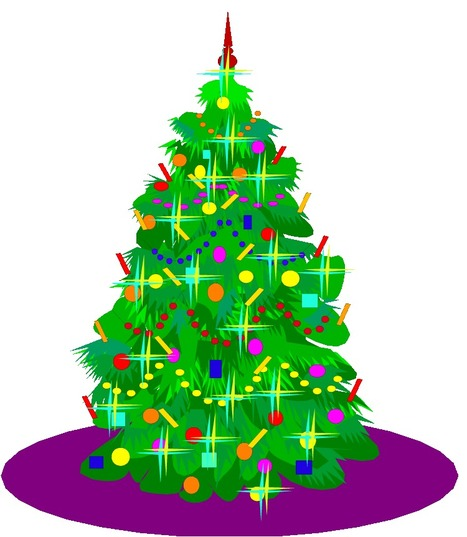 A Christmas Tree Fact   Christmas Trees and More   Scoop.it