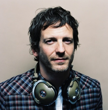 Dr. Luke and Sony: Manager Says Luke Plans to 'Build the Label' Organically | Music business | Scoop.it