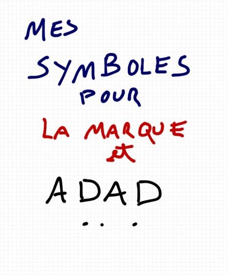 symboles | recherche en direct | Scoop.it