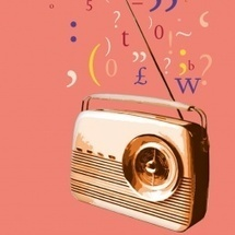 International Radio Playwriting Competition | Professional development opportunities | Scoop.it
