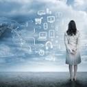 Anticiper et comprendre le consommateur sur Twitter | Actualité e-marketing & Web 2.0 | Scoop.it