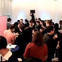 80 start-ups recrutent le 9 décembre à Paris | Emplois IT, Tcom & Services | Scoop.it