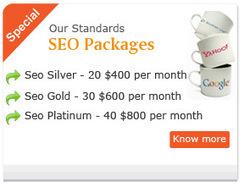 Seo Company India | Seo India | Online Marketing Company India | | Seo Company in India | Scoop.it