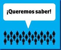 Open Data, un passo indietro dalla Spagna | Cortado Amaro | Nuove tecnologie | Scoop.it